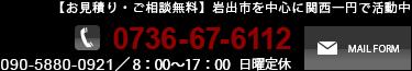 株式会社西田組